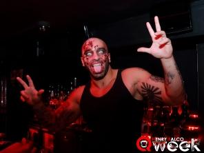 004Gibus_Halloween_
