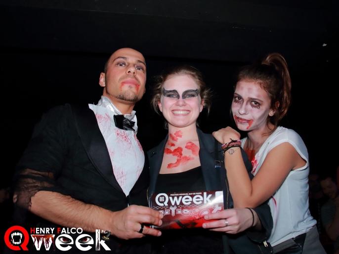 007Gibus_Halloween_