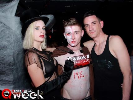 008Gibus_Halloween_