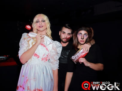010Gibus_Halloween_