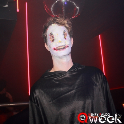 013Gibus_Halloween_