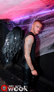 018Gibus_Halloween_