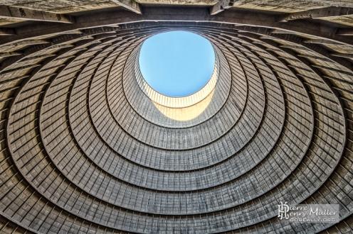 cooling-tower-charleroi-im
