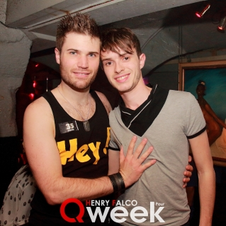 Qweek_IMG_5053
