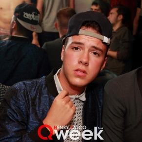 Qweek_IMG_5058