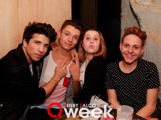 Qweek_IMG_5073