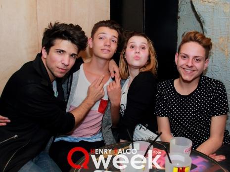 Qweek_IMG_5074