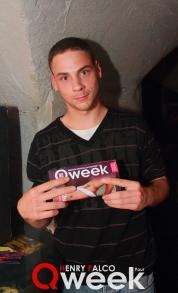 Qweek_IMG_5078