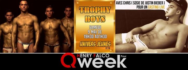 Qweek_Univers Jeunes