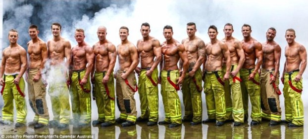 33484DD500000578-3545058-The_calendar_features_14_real_life_firefighters-a-45_1460945583718
