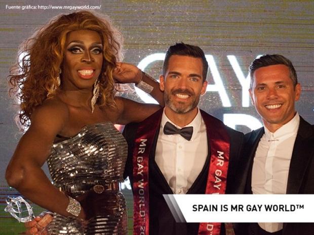 33843_roger-gosalbez-mr-gay-world-2016