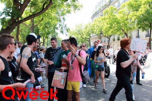 Qweek_IMG_0625TAG