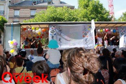 Qweek_IMG_0663TAG