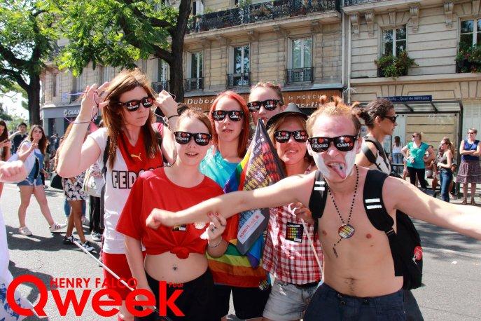 Qweek_IMG_0683TAG