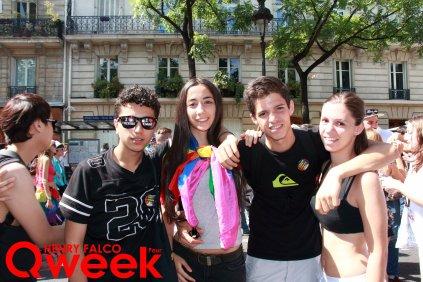 Qweek_IMG_0687TAG