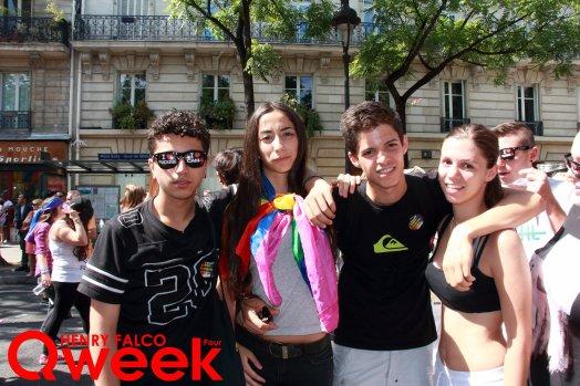 Qweek_IMG_0688TAG