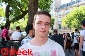 Qweek_IMG_0699TAG