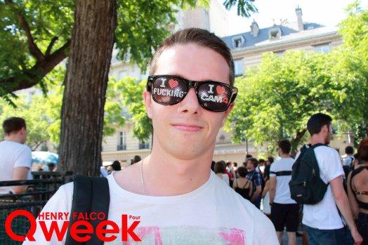 Qweek_IMG_0702TAG
