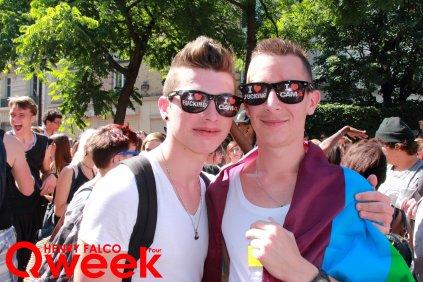 Qweek_IMG_0710TAG
