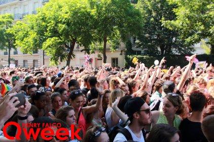 Qweek_IMG_0721TAG