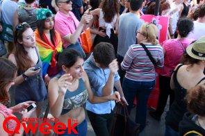 Qweek_IMG_0728TAG