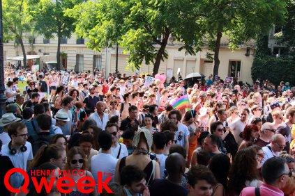 Qweek_IMG_0736TAG
