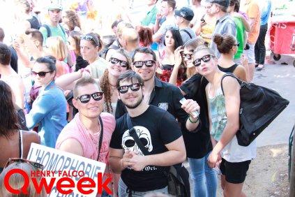 Qweek_IMG_0746TAG