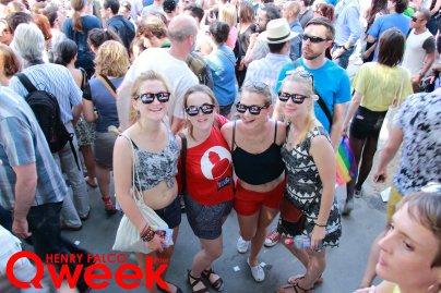 Qweek_IMG_0751TAG