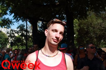 Qweek_IMG_0784TAG