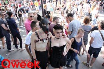 Qweek_IMG_0829TAG