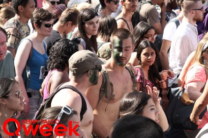 Qweek_IMG_0844TAG