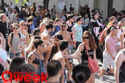 Qweek_IMG_0855TAG