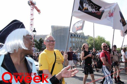 Qweek_IMG_0887TAG