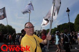 Qweek_IMG_0888TAG