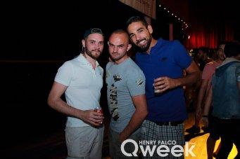 Qweek_IMG_8879TAG