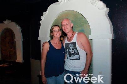 Qweek_IMG_8905TAG