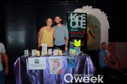 Qweek_IMG_8911TAG
