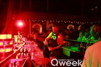 Qweek_IMG_8923TAG