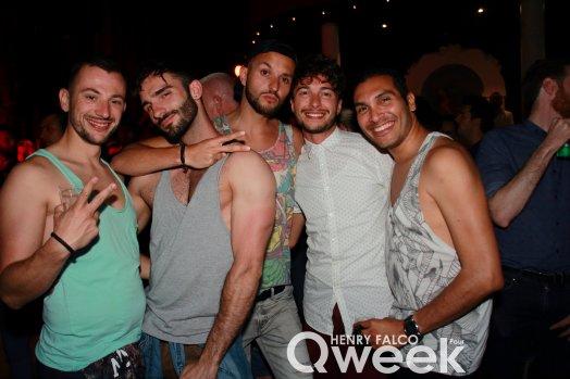 Qweek_IMG_8948TAG