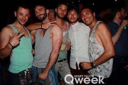 Qweek_IMG_8950TAG