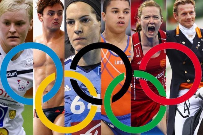 Olimpiadi_cov-1