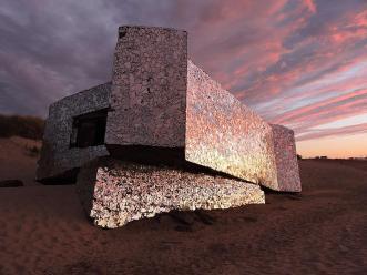 blockhauss-6-arnaud-hélary