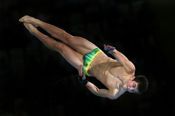 JamesConnorOlympicsDay14Diving5tBxO6tInDhl