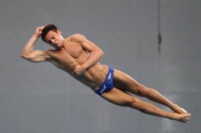 MAIN-Daley-Diving