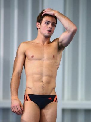 tom-daley-1453717926-view-1