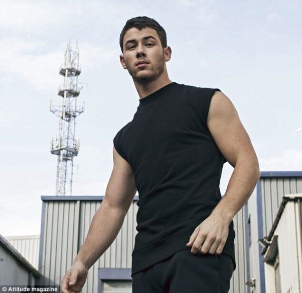1415398777262_image_galleryimage_nick_jonas_2_jpg