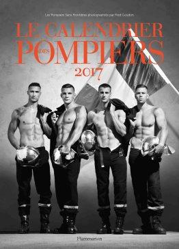 4-le-calendrier-des-pompiers-sans-frontieres-2017