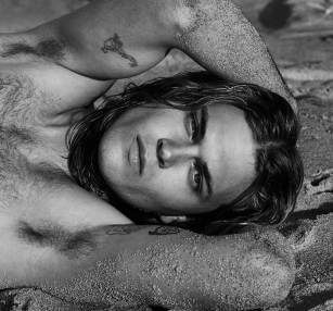 mariano_vivanco_portraits_nudes_flowers-36