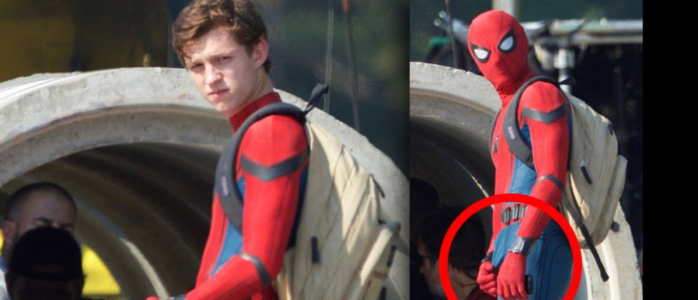 spider-man-premieres-photos-de-tom-holland-et-son-costume-qui-le-gratte-12-photos
