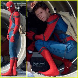 tom-holland-spider-man-costume-first-look-set